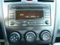 Black Controls Photo for 2012 Subaru Impreza #60758271