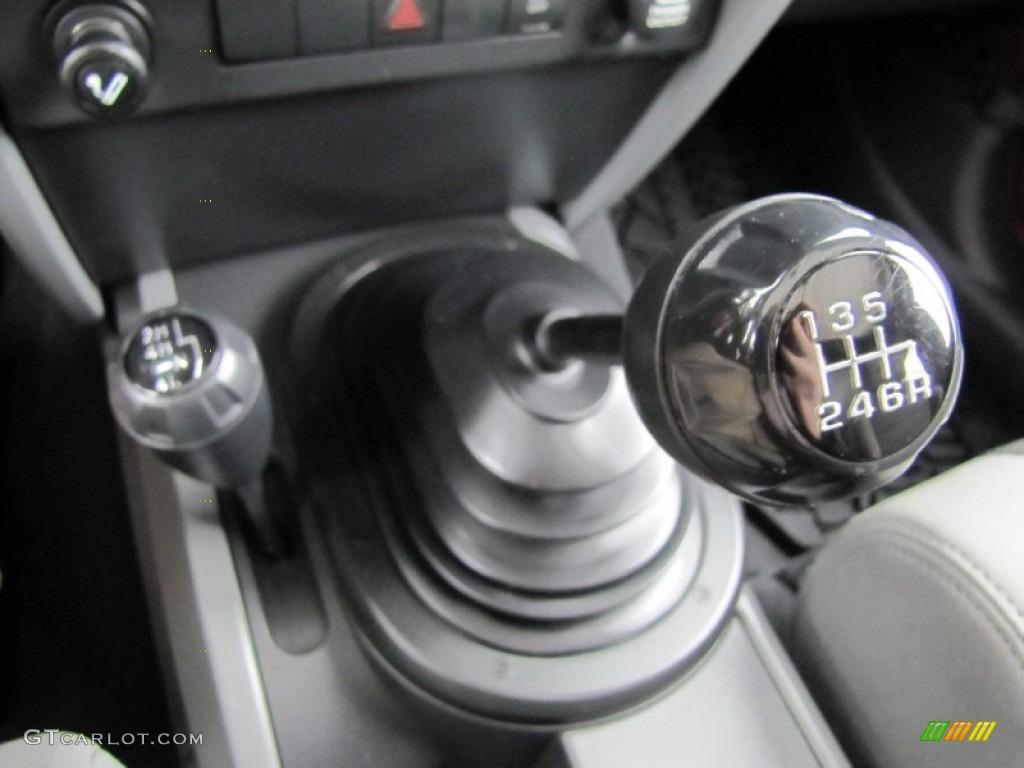 2007 jeep wrangler sahara 4x4 6 speed manual transmission photo rh gtcarlot com 2007 jeep wrangler manual transmission for sale 2007 jeep wrangler manual transmission for sale