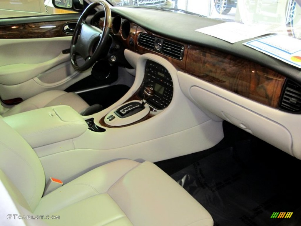 1999 jaguar xjr how to clear codes