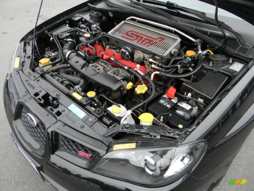 2002 Subaru Impreza Engine 2002 Free Engine Image For
