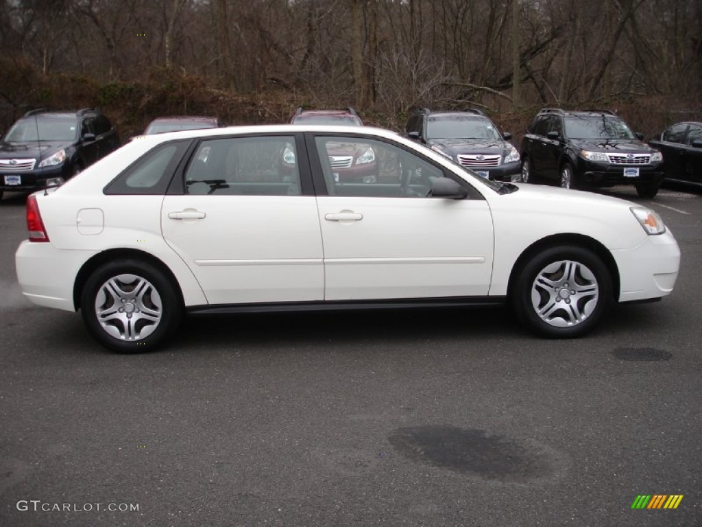 2006 chevrolet malibu ls related infomation specifications. Black Bedroom Furniture Sets. Home Design Ideas