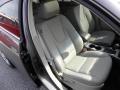 2011 Sterling Grey Metallic Ford Fusion SE V6  photo #9