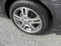 2011 Sterling Grey Metallic Ford Fusion SE V6  photo #16