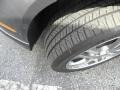 2011 Sterling Grey Metallic Ford Fusion SE V6  photo #17