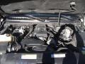 2000 Onyx Black Chevrolet Silverado 1500 LT Extended Cab 4x4  photo #31