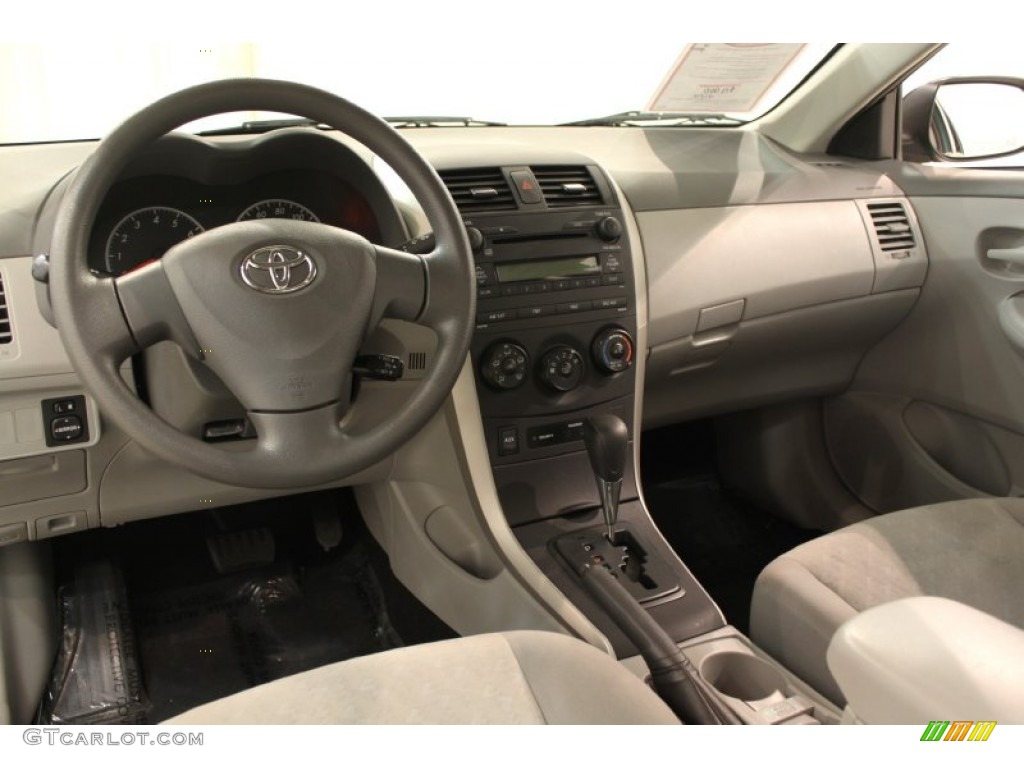 2016 Toyota Corolla Exterior Paint Colors And Interior