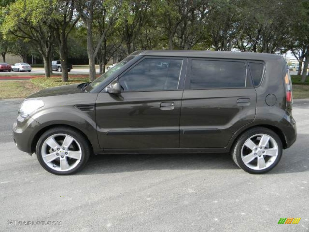 Java brown 2010 kia soul exterior photo 60824122 2012 kia soul exterior colors
