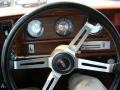 Copper - 442 W30 Holiday Hardtop Coupe Photo No. 14
