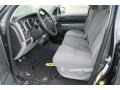 Graphite Interior Photo for 2012 Toyota Tundra #60835046