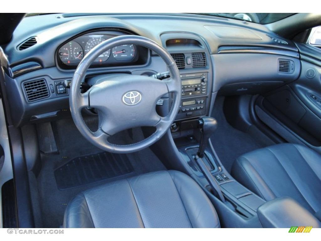 1999 Toyota Solara Interior Door Handle Photos Wall And Door
