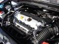 2011 Glacier Blue Metallic Honda CR-V EX  photo #24