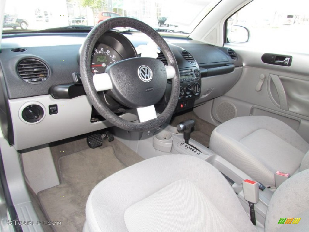 2001 volkswagen beetle 2017 2018 2019 volkswagen reviews for New beetle interieur