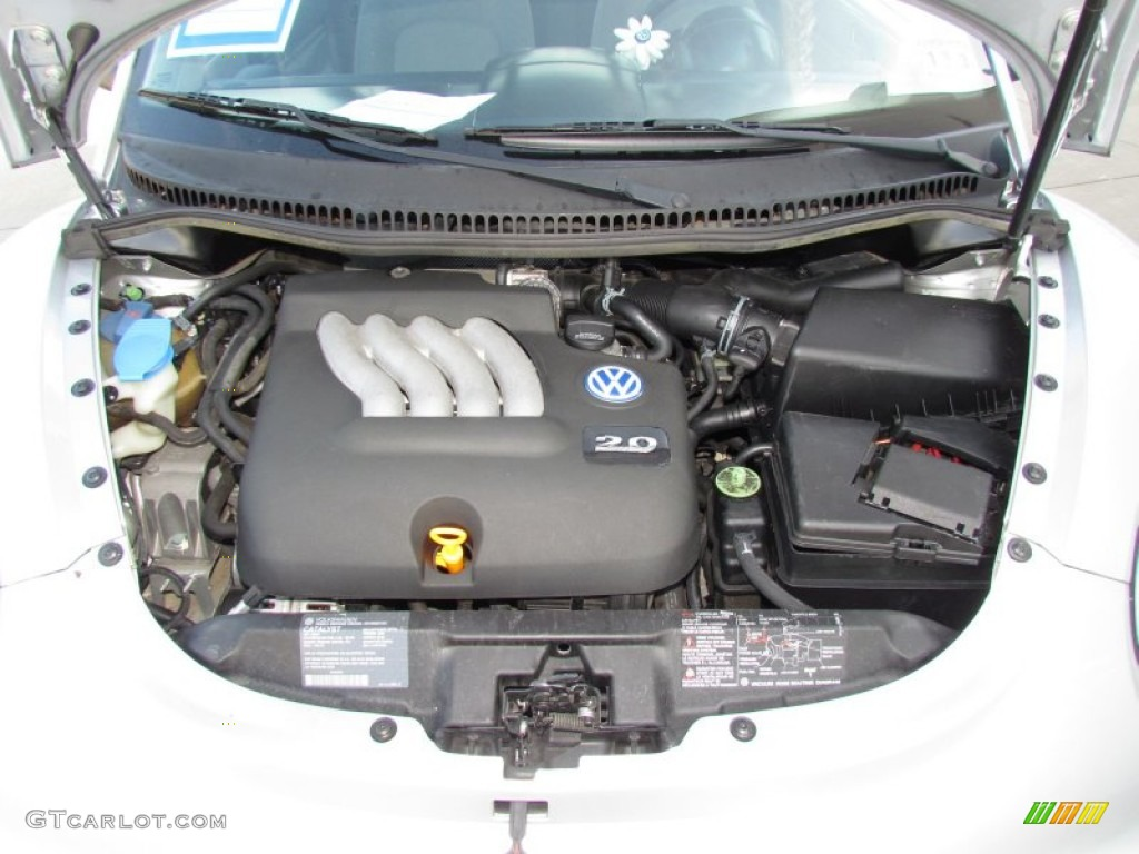 2001 Vw Beetle Engine Wiring Diagram : New beetle engine diagram get free image about