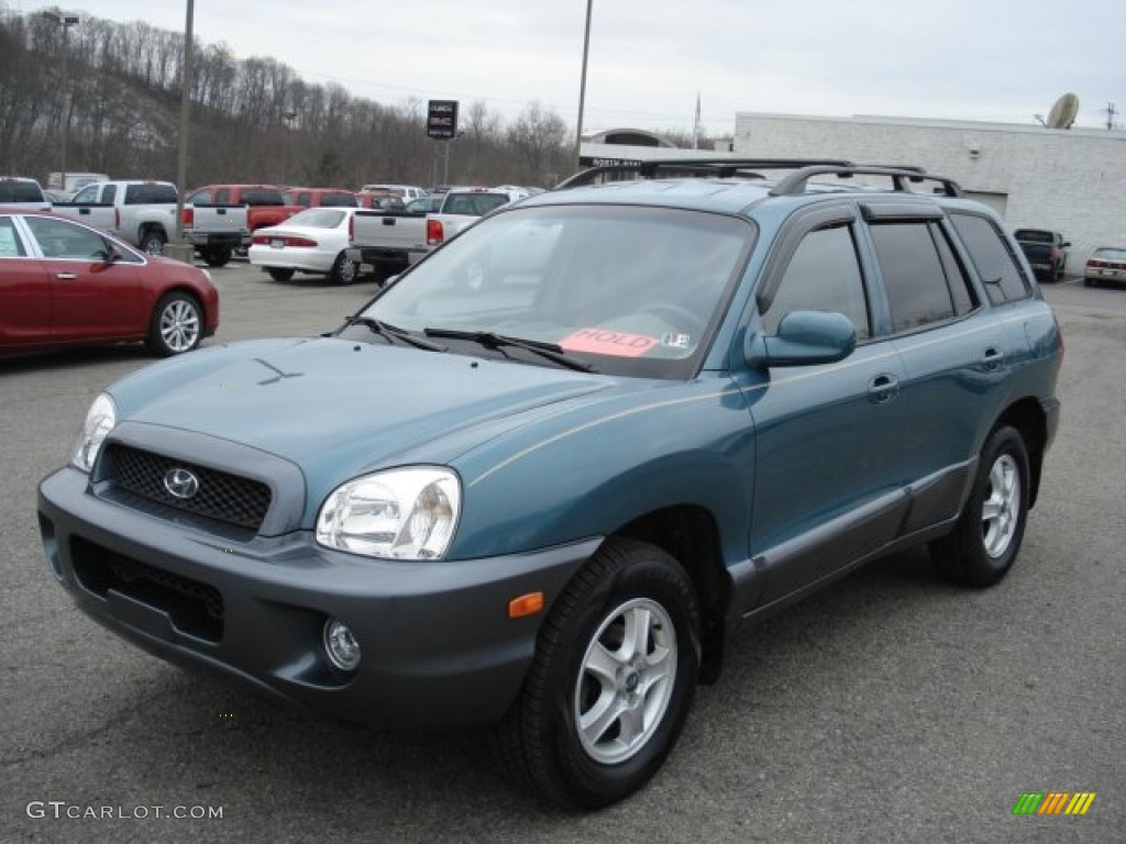 Hyundai Santa Fe 2 4 4wd Interior additionally Search furthermore 2006 Kia Sorento Pictures C5646 pi36143987 additionally 2003 Kia Sorento Pictures C2455 pi35863711 as well 60839387. on 2003 hyundai santa fe 4wd
