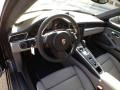 Agate Grey Metallic - New 911 Carrera S Coupe Photo No. 15