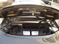 Agate Grey Metallic - New 911 Carrera S Coupe Photo No. 18