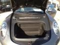 Agate Grey Metallic - New 911 Carrera S Coupe Photo No. 19