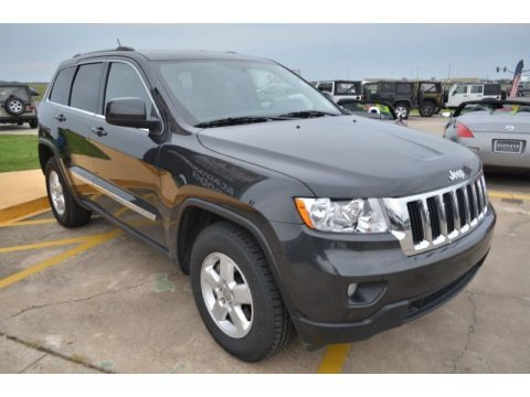 2011 jeep grand cherokee laredo data info and specs. Black Bedroom Furniture Sets. Home Design Ideas