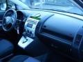 Dark Plum Mica - MAZDA5 Touring Photo No. 15