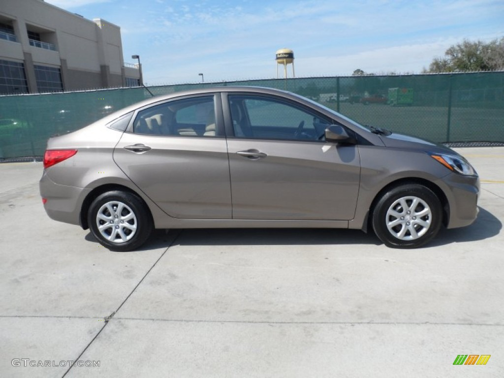 hyundai accent gs 2005 used 2009 hyundai accent for sale