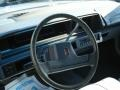Silver Metallic - Cutlass Supreme Sedan Photo No. 8