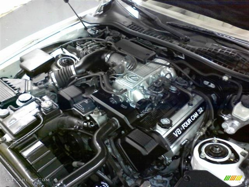 ... GS300 Source · lexus sc400 engine 28 images car flywheel location  windshield
