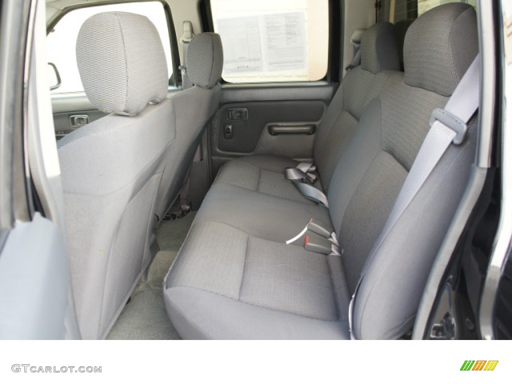 2004 nissan frontier xe v6 crew cab interior photo 60930935 2004 nissan frontier xe v6 crew cab interior photo 60930935 vanachro Images