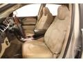 2009 Gold Mist Metallic Buick Enclave CXL  photo #9