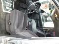 2002 Bright Silver Metallic Dodge Ram 1500 SLT Quad Cab 4x4  photo #14
