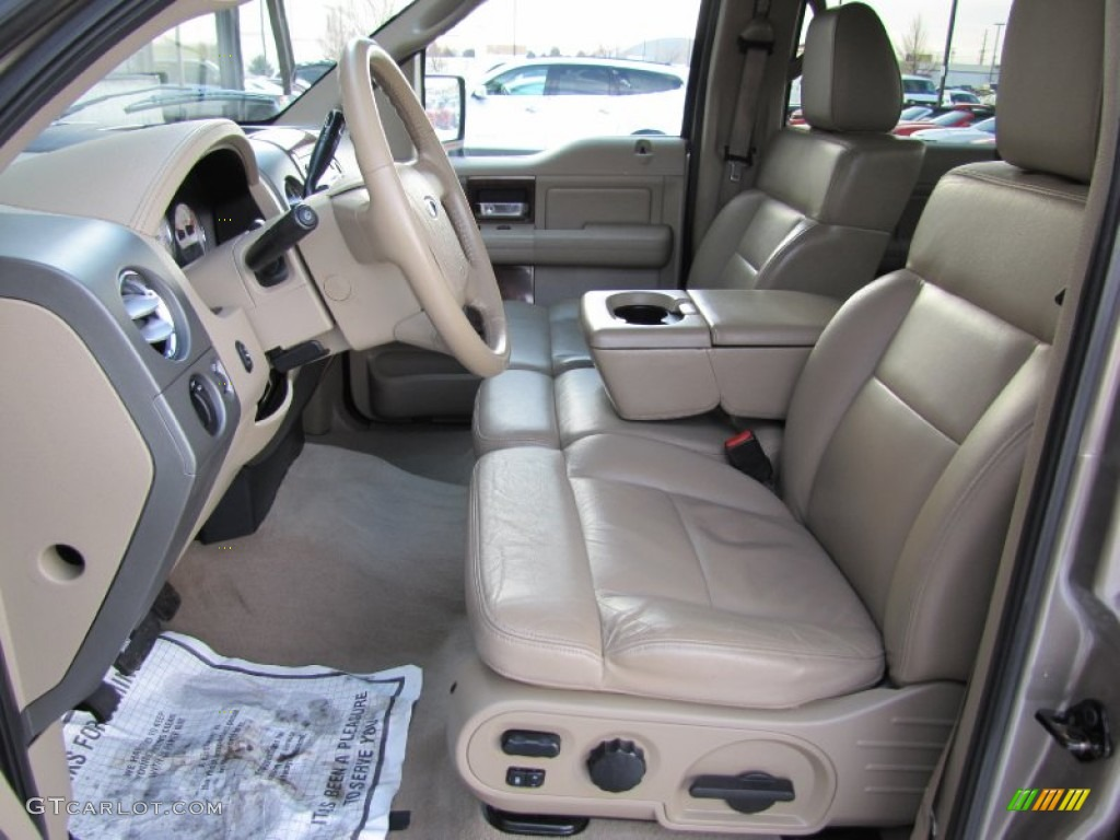 Interior 60980670 further 2009 Ford F 150 Pictures C21350 pi36333588 also Exterior 59848594 moreover 2011 Ford Ranger Pictures C22474 additionally 2006 Ford F 150 Super Cab 4x4 Sold. on 2003 ford f 150 supercab interior