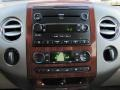 Tan Controls Photo for 2005 Ford F150 #60980768