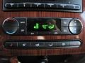 Tan Controls Photo for 2005 Ford F150 #60980786