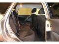 2011 Platinum Graphite Nissan Murano S AWD  photo #19
