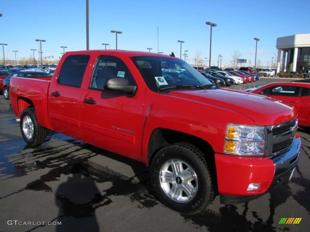 2011 chevrolet silverado 1500 for sale in mechanicsburg autos post. Cars Review. Best American Auto & Cars Review
