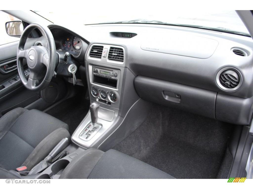 Black interior 2005 subaru impreza 25 rs sedan photo 60985853 black interior 2005 subaru impreza 25 rs sedan photo 60985853 vanachro Images