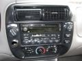 Medium Graphite Audio System Photo for 2000 Ford Explorer #60986899