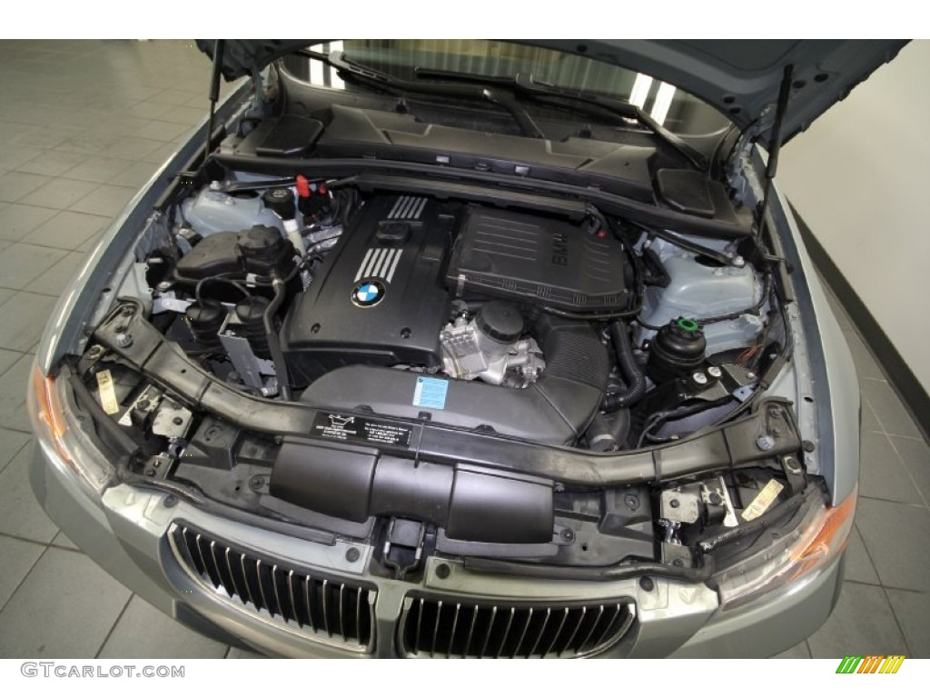Bmw 335i Engine Turbo Bmw Engine Problems And Solutions
