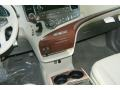 2012 Sandy Beach Metallic Toyota Sienna XLE AWD  photo #16