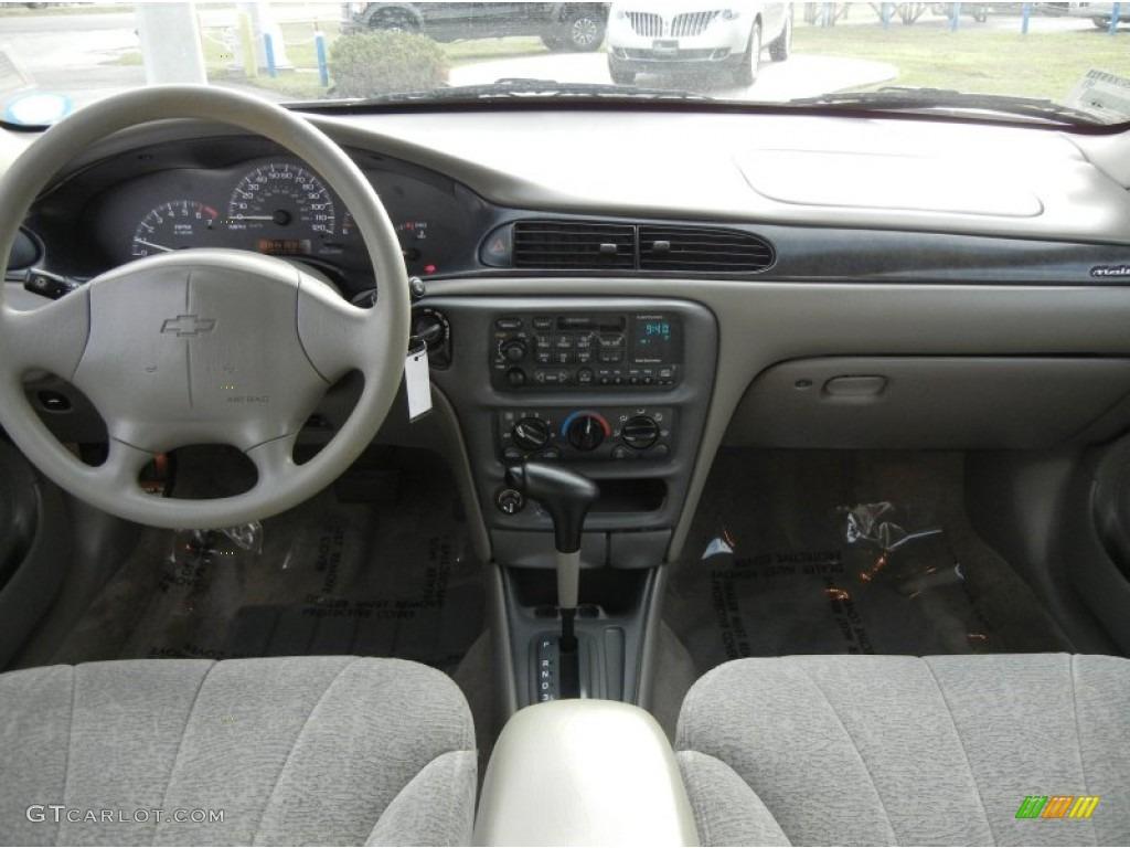 2010 Chevy Malibu P0010 Code.html | Autos Post