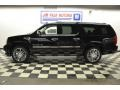 Black Raven - Escalade ESV Platinum AWD Photo No. 2