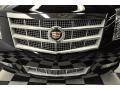 2012 Escalade ESV Platinum AWD Logo