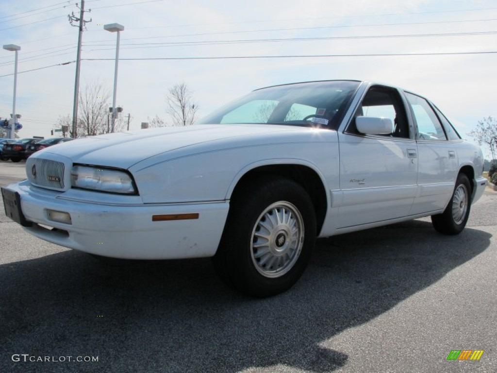 1996 Buick Regal White Wiring Diagram Cars Chat Bright Sedan Car 1024x768
