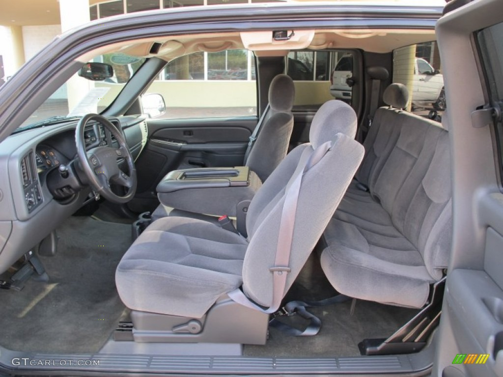 Question Convertible car seat for 2004 GMC Sierra