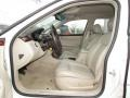 Cashmere Interior Photo for 2007 Cadillac DTS #61051554