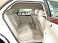 Cashmere Interior Photo for 2007 Cadillac DTS #61051570