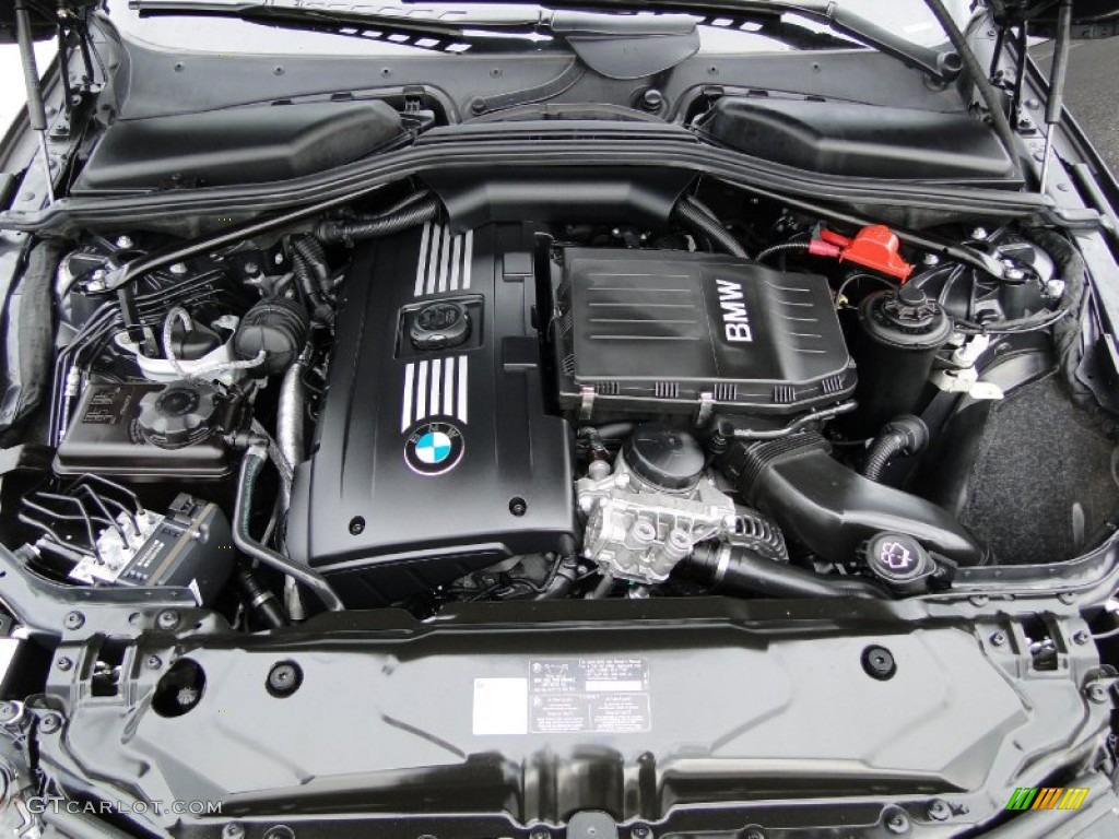 2006 bmw 5 series engine diagram 2006 saab 9