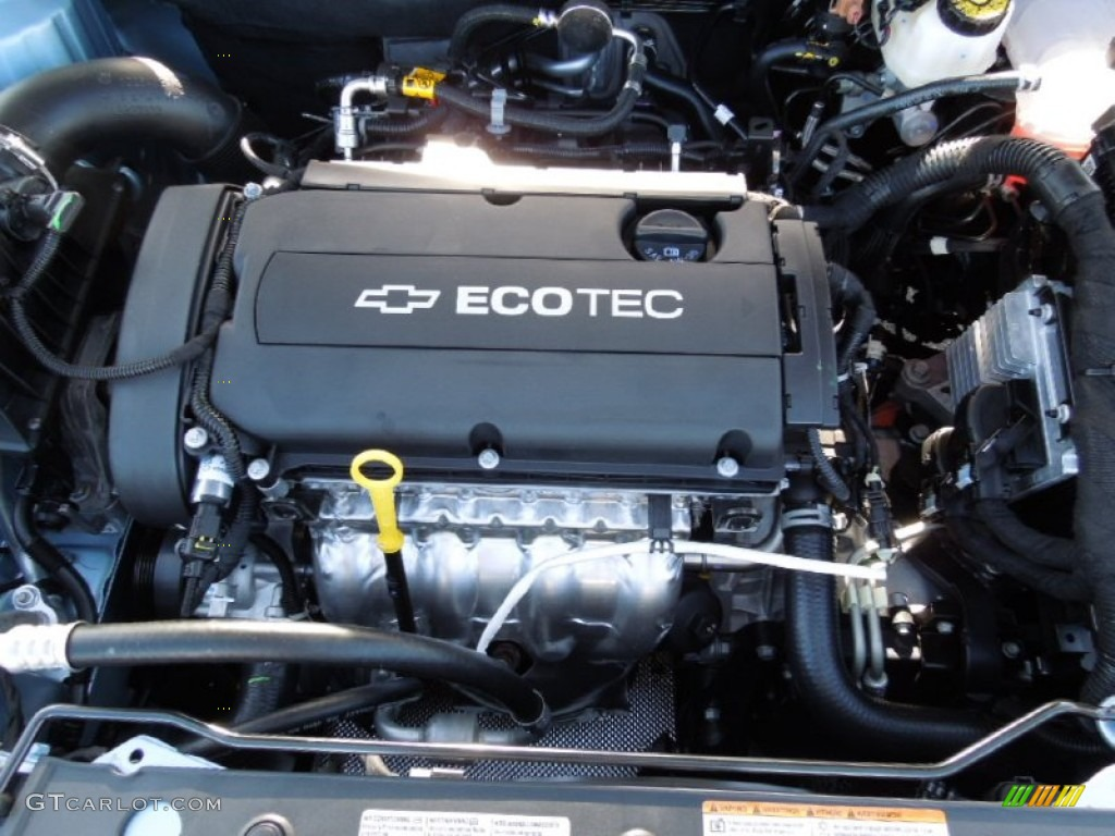 Chevy Cruze 2012 Engine Diagram All About Chevrolet 2011 Ecotec Radiator Source 1 8 Data Wiring Diagrams