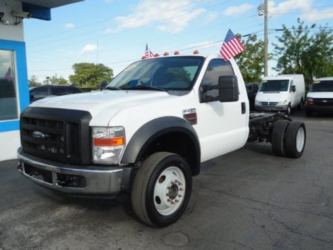 2008 ford f450 super duty xl regular cab chassis data info and specs. Black Bedroom Furniture Sets. Home Design Ideas