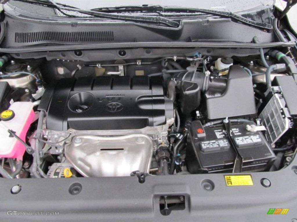 on 1990 Mazda Miata Engine Problems