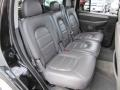 Graphite Grey Interior Photo for 2003 Ford Explorer #61080039